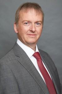 Paul Carvell