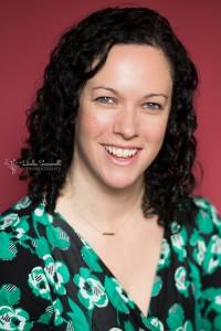 Woman Who…Entrepreneur Finalist, Jenny Hudson Founder of Sweet As