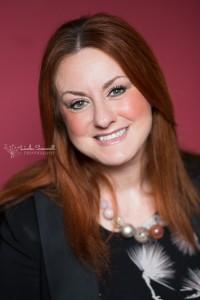 Woman Who…Start Up Finalist Rachel Wade, Opt HR
