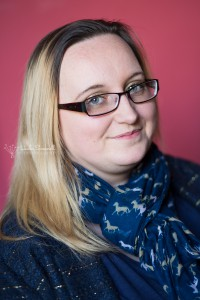 Woman Who…Inspires Finalist Stacey Calder-The Confidence Coach