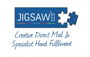 Introducing our Sponsors Jigsaw CCS