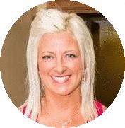 Woman Who…Business Network Finalist Damsels in Success