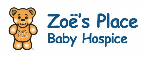 Zoe's Place LOGO 2 (1)