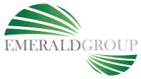 Emerald Group