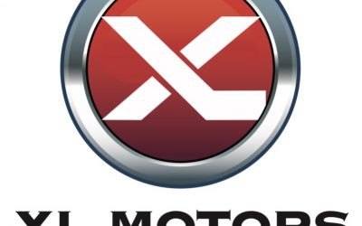 GREAT ADVICE: From Woman Who Sponsor XL Motors – Top Tips to look after your vehicle during lock down