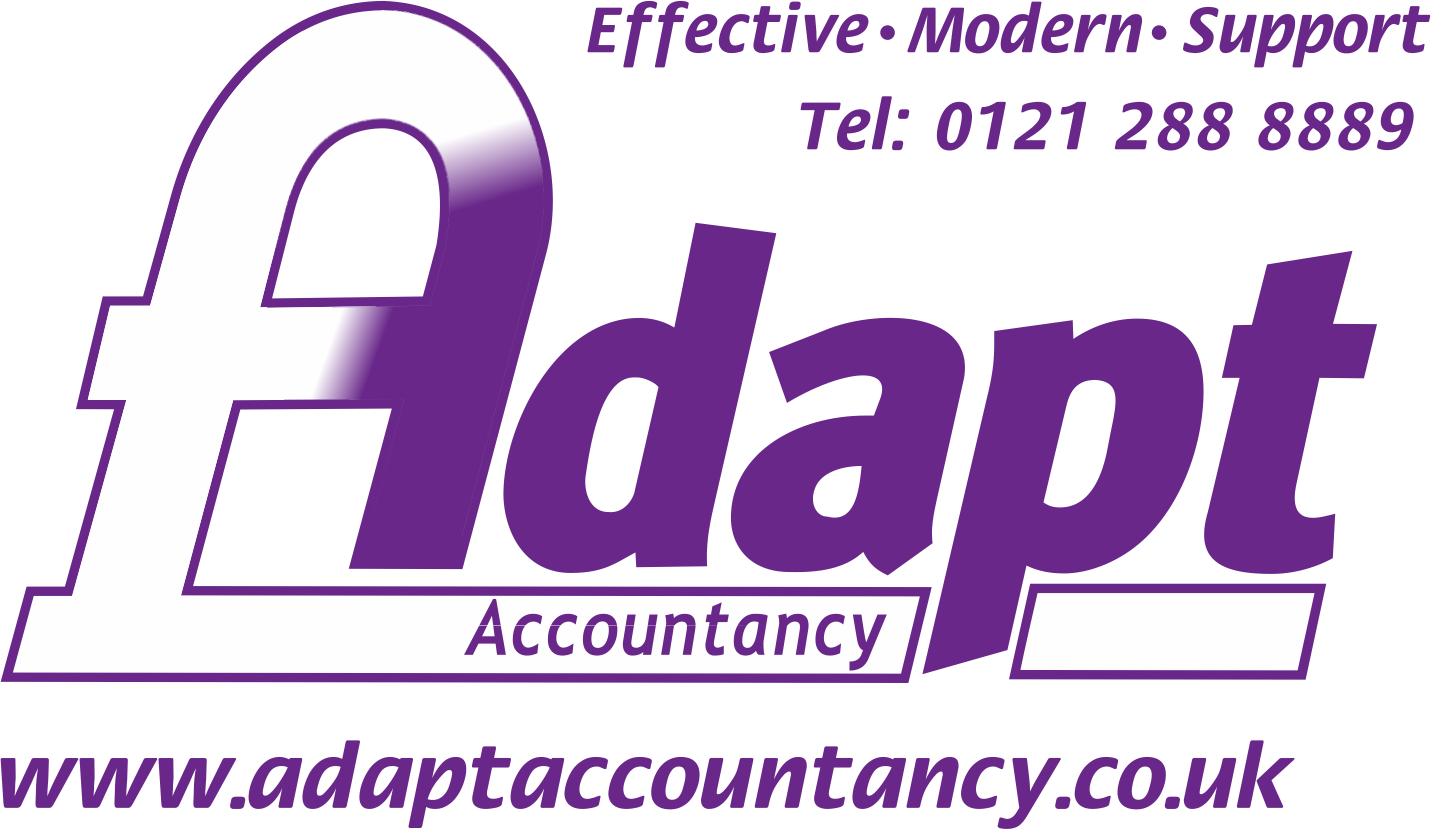 Adapt Accountancy