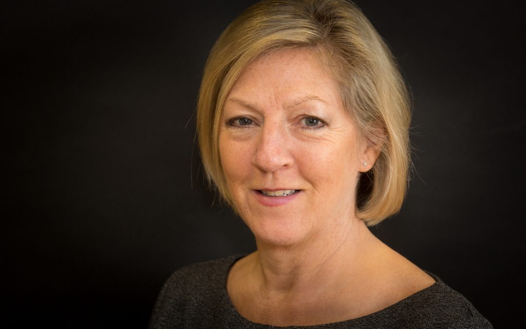 Introducing Julie Lilley, CEO of the Federation of Small Businesses… Keynote at the Woman Who Achieves Awards 2020 on Friday.