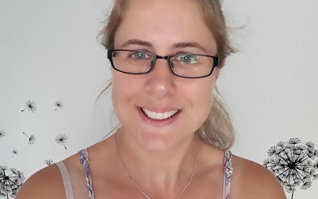 Laura Goodsell