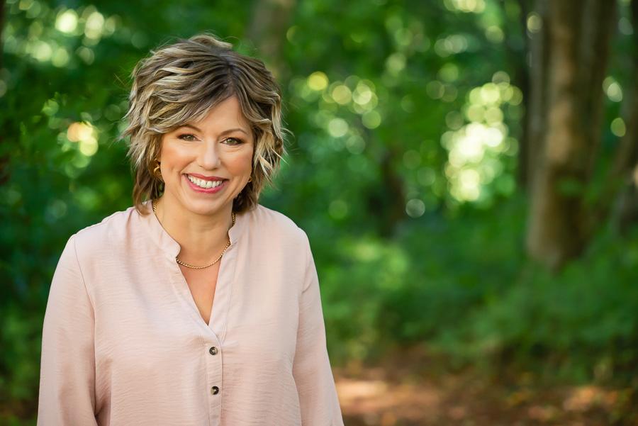 Debbie Wills
