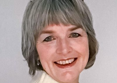 Mel Stanley