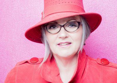 Lisa Newport