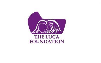 Sandra Garlick MBE Announced as Ambassador for The Luca Foundation